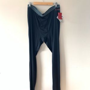 Redington Men's Pants